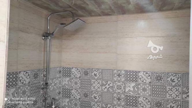 فروش ویلا 280 متر در زیباکنار در گروه خرید و فروش املاک در گیلان در شیپور-عکس5