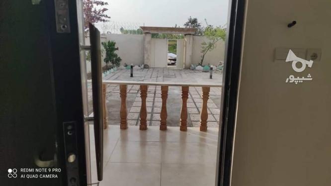 فروش ویلا 280 متر در زیباکنار در گروه خرید و فروش املاک در گیلان در شیپور-عکس2