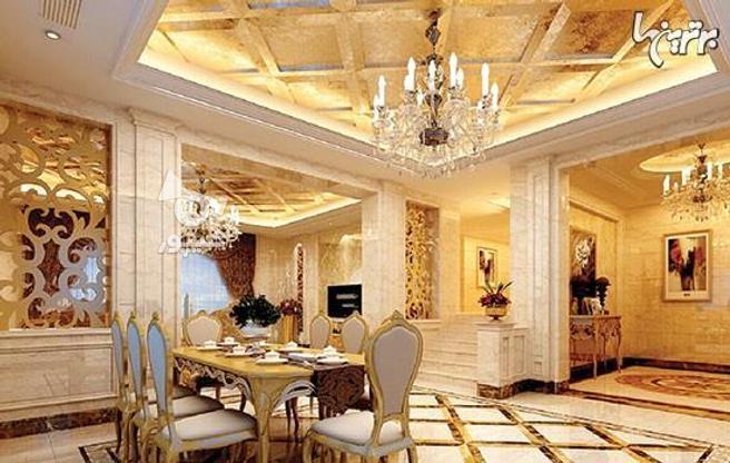 آپارتمان دو سالنه / مطبخ دار / محمودنژاد در گروه خرید و فروش املاک در قم در شیپور-عکس1