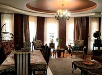 اجاره آپارتمان 210 متر در جهانشهر در شیپور-عکس کوچک