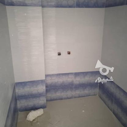 100متر/دو خواب/طبقه سوم/اسانسور دار/خوش نقشه/گلستان 24 در گروه خرید و فروش املاک در مازندران در شیپور-عکس6