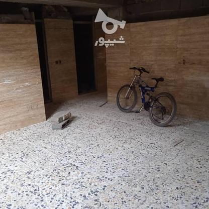 100متر/دو خواب/طبقه سوم/اسانسور دار/خوش نقشه/گلستان 24 در گروه خرید و فروش املاک در مازندران در شیپور-عکس7