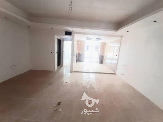 فروش آپارتمان 66 متر در کهریزک در گروه خرید و فروش املاک در تهران در شیپور-عکس2