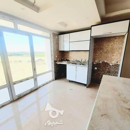 فروش آپارتمان 66 متر در کهریزک در گروه خرید و فروش املاک در تهران در شیپور-عکس3