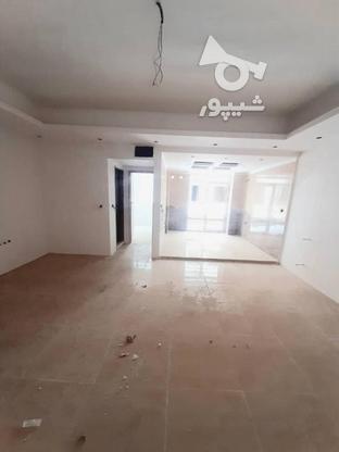 فروش آپارتمان 66 متر در کهریزک در گروه خرید و فروش املاک در تهران در شیپور-عکس1