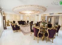 آپارتمان سه خواب / مطبخ دار / محمودنژاد در شیپور-عکس کوچک