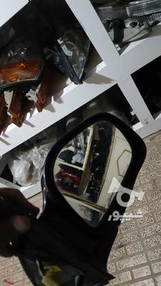 لوازم موسو سانگ یانگ کامل در گروه خرید و فروش وسایل نقلیه در تهران در شیپور-عکس6