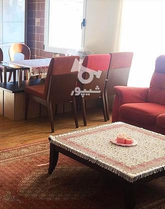 آپارتمان 87 متری امیرکبیر غربی در گروه خرید و فروش املاک در مازندران در شیپور-عکس1