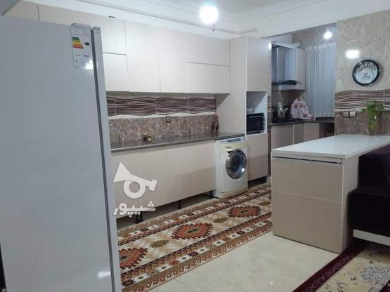 آپارتمان || 108متری || 2خواب || خ ساری || ظرافت || در گروه خرید و فروش املاک در مازندران در شیپور-عکس6