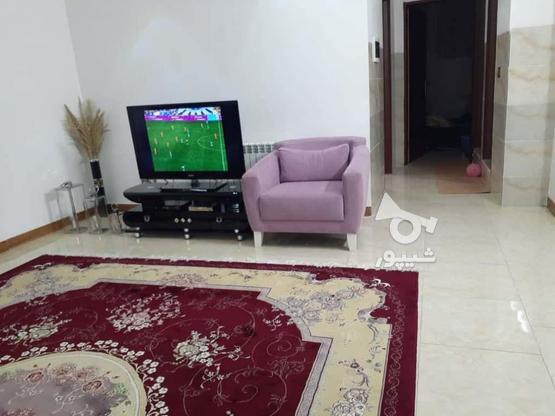 آپارتمان || 108متری || 2خواب || خ ساری || ظرافت || در گروه خرید و فروش املاک در مازندران در شیپور-عکس5