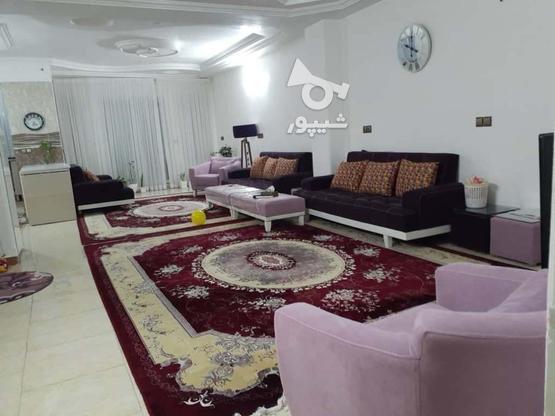 آپارتمان || 108متری || 2خواب || خ ساری || ظرافت || در گروه خرید و فروش املاک در مازندران در شیپور-عکس1