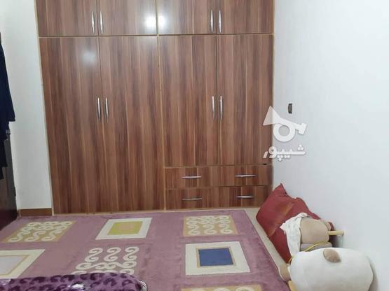 آپارتمان || 108متری || 2خواب || خ ساری || ظرافت || در گروه خرید و فروش املاک در مازندران در شیپور-عکس2