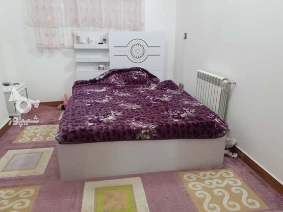 آپارتمان || 108متری || 2خواب || خ ساری || ظرافت || در گروه خرید و فروش املاک در مازندران در شیپور-عکس3