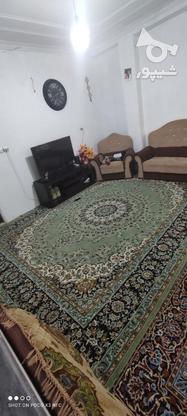 فرش 12 متری کارکرده در گروه خرید و فروش لوازم خانگی در مازندران در شیپور-عکس1