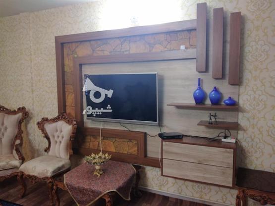 آپارتمانی بسیار مناسب در وحیدیه در گروه خرید و فروش املاک در تهران در شیپور-عکس4