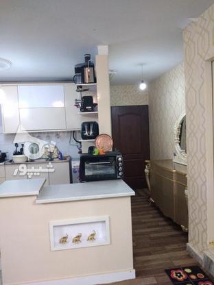 آپارتمانی بسیار مناسب در وحیدیه در گروه خرید و فروش املاک در تهران در شیپور-عکس2