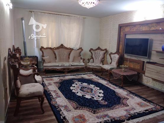آپارتمانی بسیار مناسب در وحیدیه در گروه خرید و فروش املاک در تهران در شیپور-عکس3