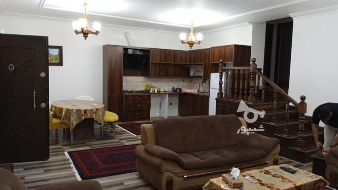 فروش ویلا لوکس جنگلی در گروه خرید و فروش املاک در مازندران در شیپور-عکس7