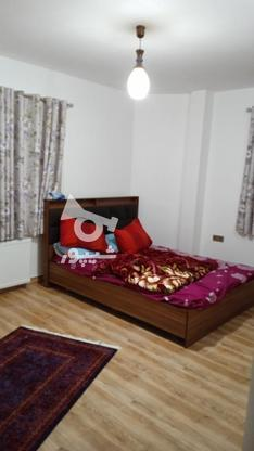 فروش ویلا لوکس جنگلی در گروه خرید و فروش املاک در مازندران در شیپور-عکس8