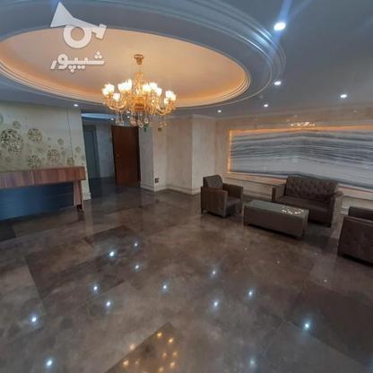 42متر1خوابنوسازفولامکاناتسرمایهگذاریشهرانشمالی در گروه خرید و فروش املاک در تهران در شیپور-عکس1