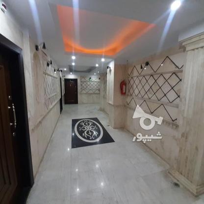 42متر1خوابنوسازفولامکاناتسرمایهگذاریشهرانشمالی در گروه خرید و فروش املاک در تهران در شیپور-عکس2
