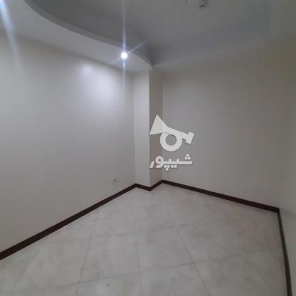 42متر1خوابنوسازفولامکاناتسرمایهگذاریشهرانشمالی در گروه خرید و فروش املاک در تهران در شیپور-عکس7