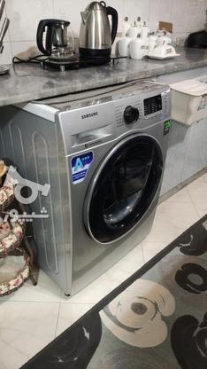 تلویزیون سونی 65اینچ x8500g در گروه خرید و فروش لوازم الکترونیکی در مازندران در شیپور-عکس6
