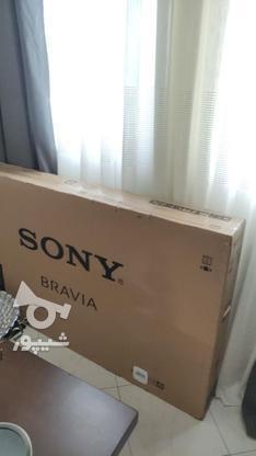 تلویزیون سونی 65اینچ x8500g در گروه خرید و فروش لوازم الکترونیکی در مازندران در شیپور-عکس4