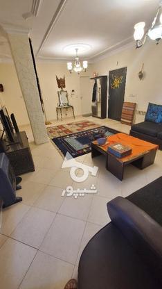 آپارتمان 72 متری خوش نقشه در گروه خرید و فروش املاک در تهران در شیپور-عکس2