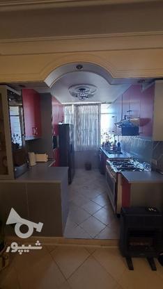 آپارتمان 72 متری خوش نقشه در گروه خرید و فروش املاک در تهران در شیپور-عکس5