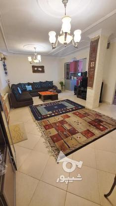 آپارتمان 72 متری خوش نقشه در گروه خرید و فروش املاک در تهران در شیپور-عکس8