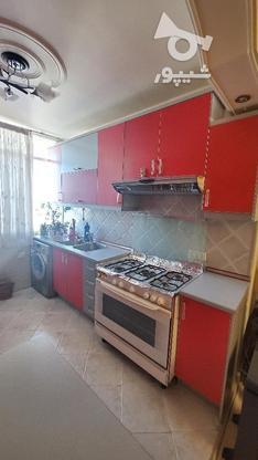 آپارتمان 72 متری خوش نقشه در گروه خرید و فروش املاک در تهران در شیپور-عکس4