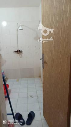 اجاره خانه 80متری در مسکن مهر صفادشت در گروه خرید و فروش املاک در تهران در شیپور-عکس5