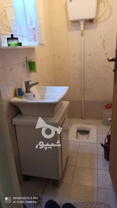 اجاره خانه 80متری در مسکن مهر صفادشت در گروه خرید و فروش املاک در تهران در شیپور-عکس4