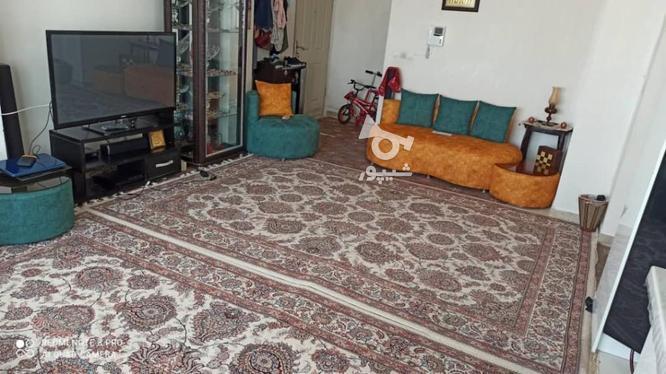 اجاره خانه 80متری در مسکن مهر صفادشت در گروه خرید و فروش املاک در تهران در شیپور-عکس1