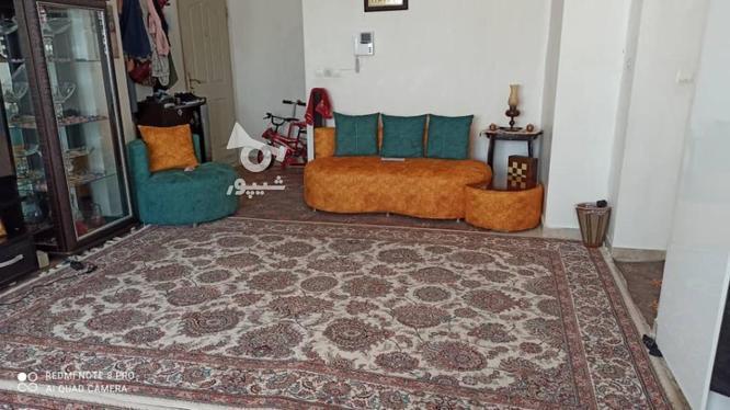 اجاره خانه 80متری در مسکن مهر صفادشت در گروه خرید و فروش املاک در تهران در شیپور-عکس7