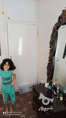 اجاره خانه 80متری در مسکن مهر صفادشت در گروه خرید و فروش املاک در تهران در شیپور-عکس6