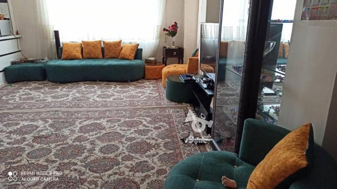 اجاره خانه 80متری در مسکن مهر صفادشت در گروه خرید و فروش املاک در تهران در شیپور-عکس3