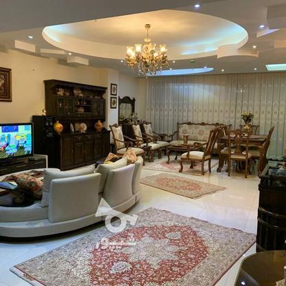 فروش آپارتمان 160 متر در عظیمیه در گروه خرید و فروش املاک در البرز در شیپور-عکس1