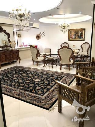 105 متر دو خواب 2 ساله دیزاین شده در گروه خرید و فروش املاک در تهران در شیپور-عکس6