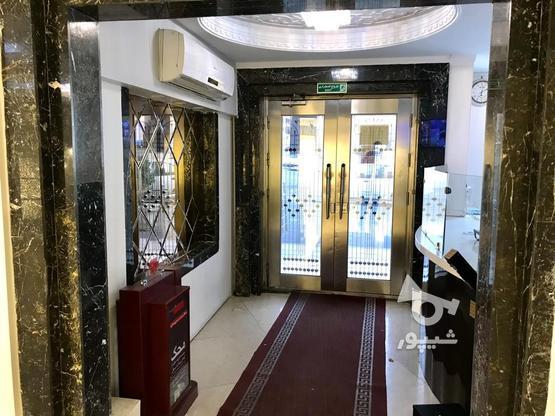 105 متر دو خواب 2 ساله دیزاین شده در گروه خرید و فروش املاک در تهران در شیپور-عکس7