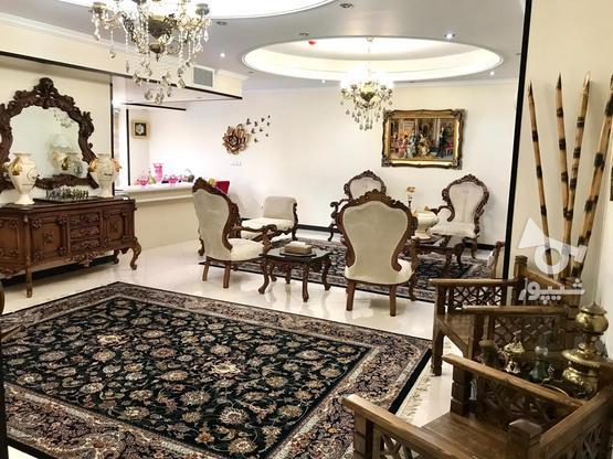 105 متر دو خواب 2 ساله دیزاین شده در گروه خرید و فروش املاک در تهران در شیپور-عکس11