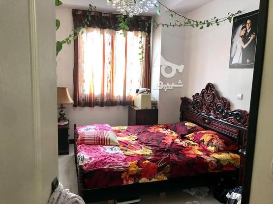 105 متر دو خواب 2 ساله دیزاین شده در گروه خرید و فروش املاک در تهران در شیپور-عکس4