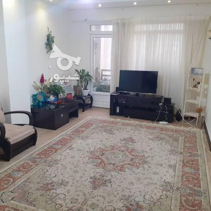 اجاره آپارتمان ساحلی با ویو دریا 110 متر در محمودآباد در گروه خرید و فروش املاک در مازندران در شیپور-عکس6