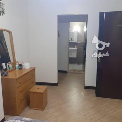 اجاره آپارتمان ساحلی با ویو دریا 110 متر در محمودآباد در گروه خرید و فروش املاک در مازندران در شیپور-عکس9