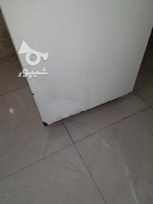 فریزر هفت کشو پارس در گروه خرید و فروش لوازم خانگی در مازندران در شیپور-عکس4