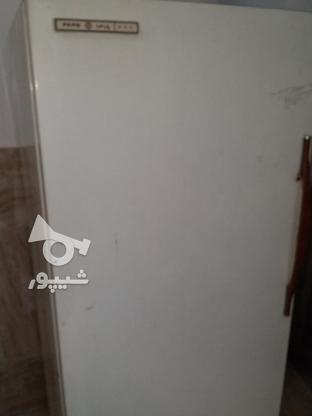 فریزر هفت کشو پارس در گروه خرید و فروش لوازم خانگی در مازندران در شیپور-عکس3
