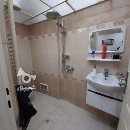 اجاره آپارتمان 125 متر در سعادت آباد در گروه خرید و فروش املاک در تهران در شیپور-عکس9