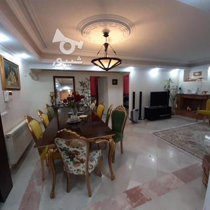 اجاره آپارتمان 125 متر در سعادت آباد در گروه خرید و فروش املاک در تهران در شیپور-عکس3