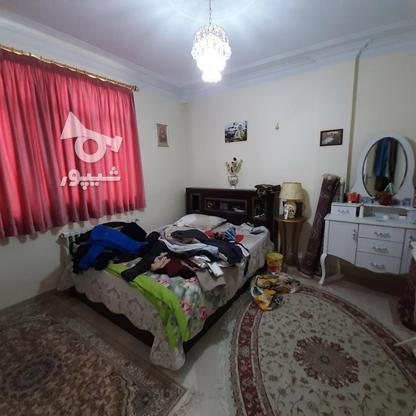 اجاره آپارتمان 125 متر در سعادت آباد در گروه خرید و فروش املاک در تهران در شیپور-عکس7